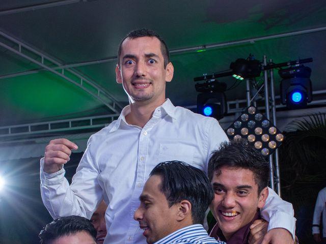 La boda de Carlos y Mariela en Tlayacapan, Morelos 60