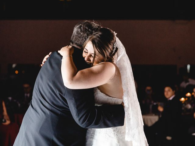 La boda de Ricardo y Adrienne en Juriquilla, Querétaro 67
