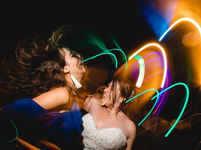 La boda de Ricardo y Adrienne en Juriquilla, Querétaro 121
