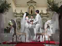 La boda de Yessika y José 39