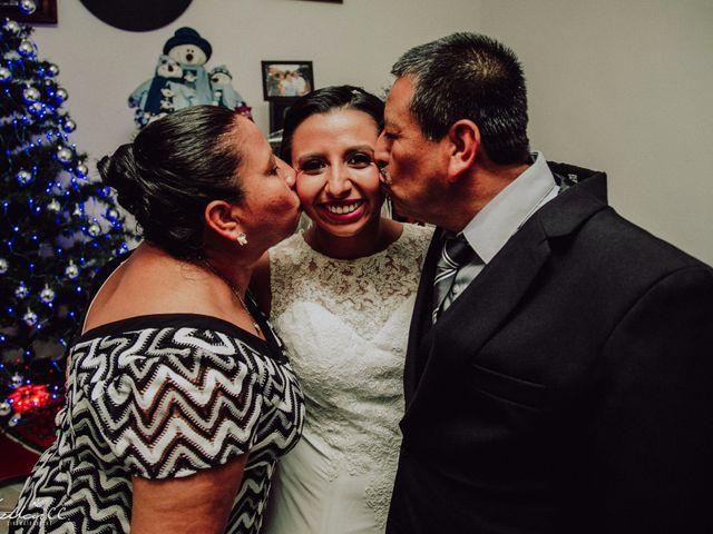 La boda de Adrian y Laura en Tapachula, Chiapas 6