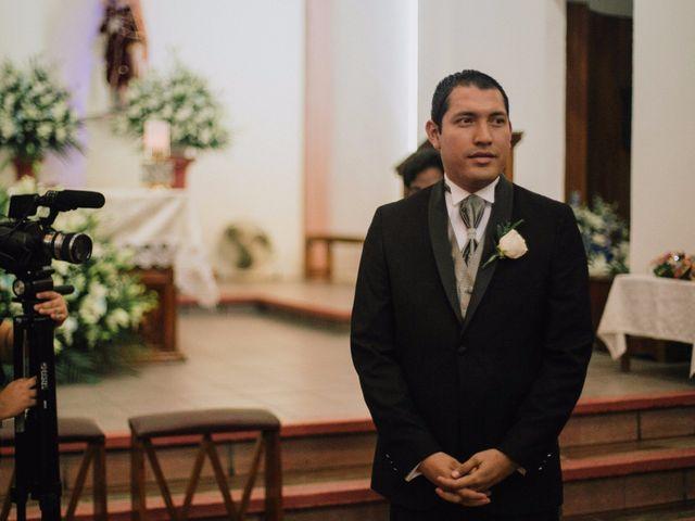 La boda de Adrian y Laura en Tapachula, Chiapas 10