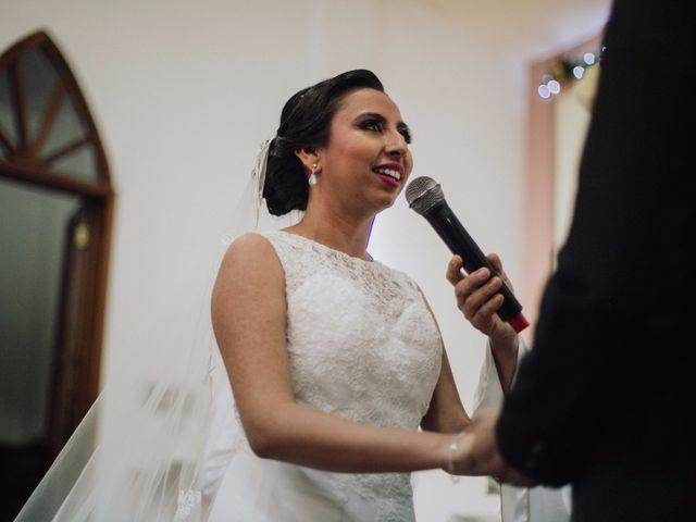 La boda de Adrian y Laura en Tapachula, Chiapas 14