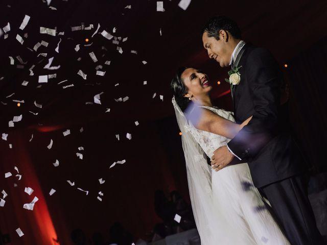 La boda de Adrian y Laura en Tapachula, Chiapas 22