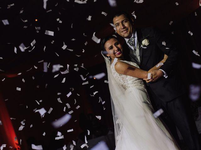 La boda de Adrian y Laura en Tapachula, Chiapas 23