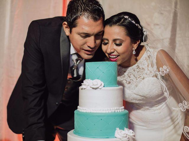 La boda de Adrian y Laura en Tapachula, Chiapas 26
