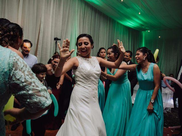 La boda de Adrian y Laura en Tapachula, Chiapas 30