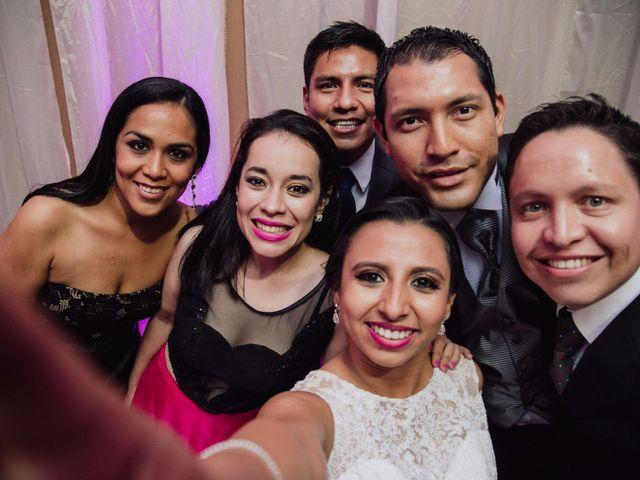 La boda de Adrian y Laura en Tapachula, Chiapas 47