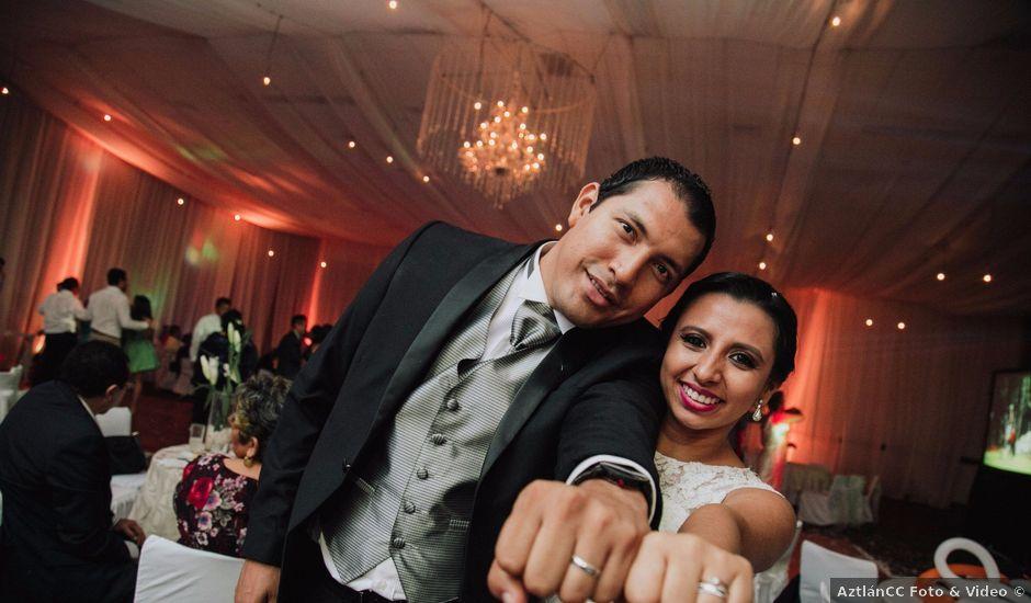 La boda de Adrian y Laura en Tapachula, Chiapas