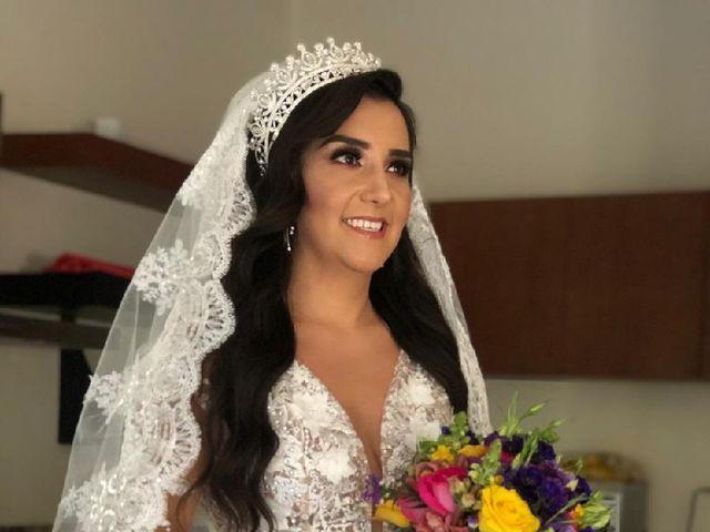 La boda de Iván  y Sujey  en Acapulco, Guerrero 5