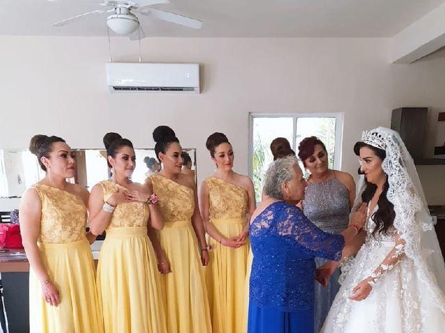 La boda de Iván  y Sujey  en Acapulco, Guerrero 6