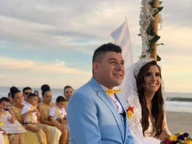 La boda de Iván  y Sujey  en Acapulco, Guerrero 12