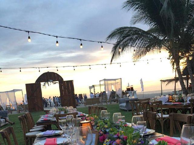 La boda de Iván  y Sujey  en Acapulco, Guerrero 16