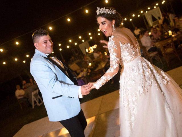 La boda de Iván  y Sujey  en Acapulco, Guerrero 21