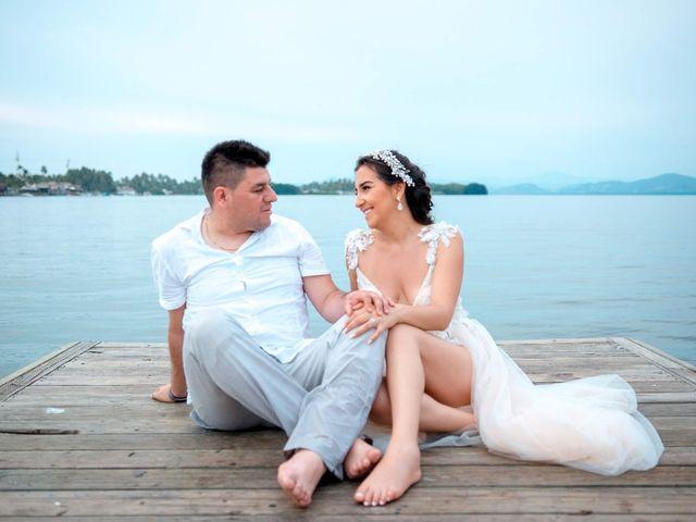 La boda de Iván  y Sujey  en Acapulco, Guerrero 41