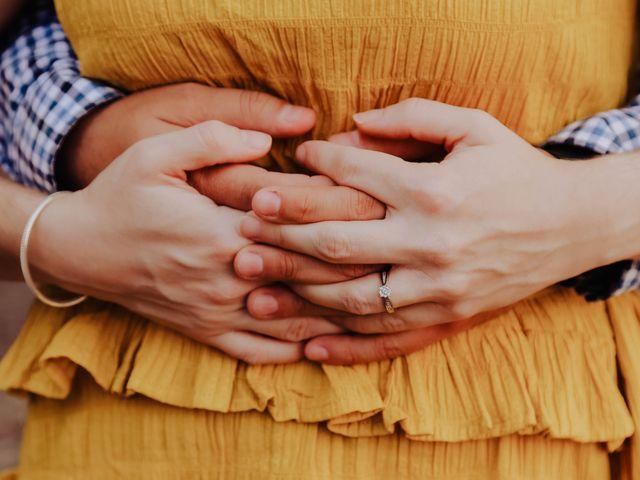 La boda de Carlos y Monica en Guanajuato, Guanajuato 5