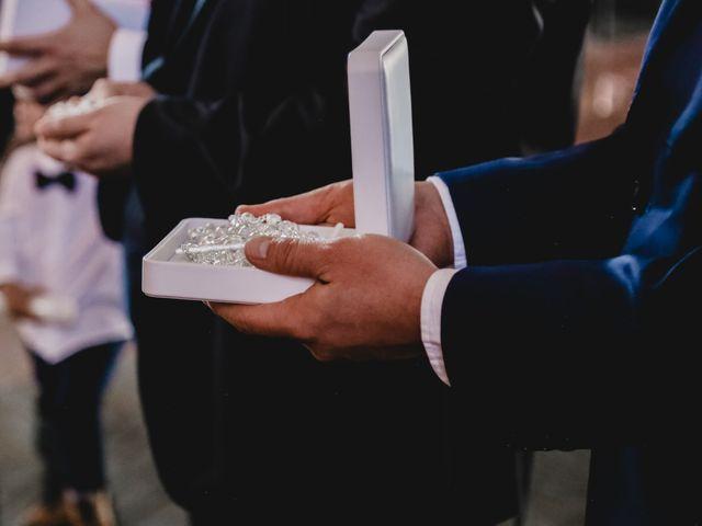 La boda de Carlos y Monica en Guanajuato, Guanajuato 30