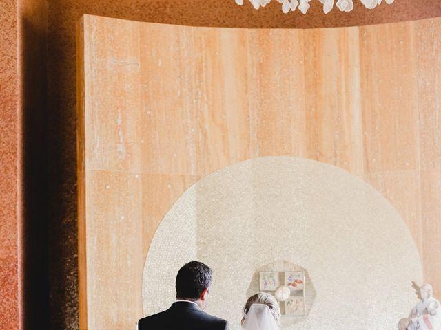 La boda de Carlos y Monica en Guanajuato, Guanajuato 39