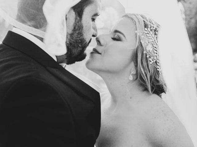 La boda de Carlos y Monica en Guanajuato, Guanajuato 44
