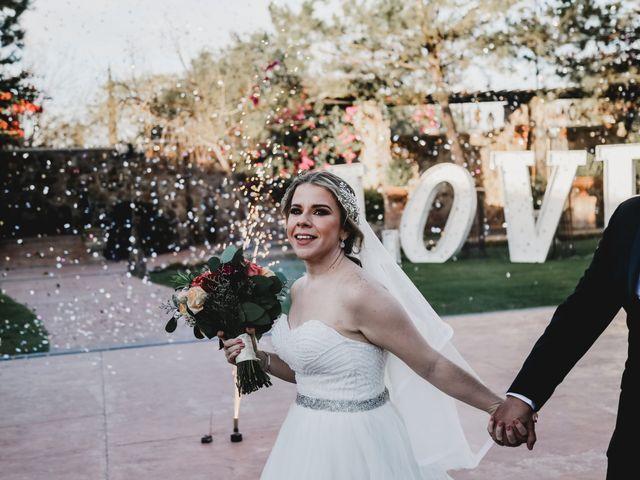 La boda de Carlos y Monica en Guanajuato, Guanajuato 69