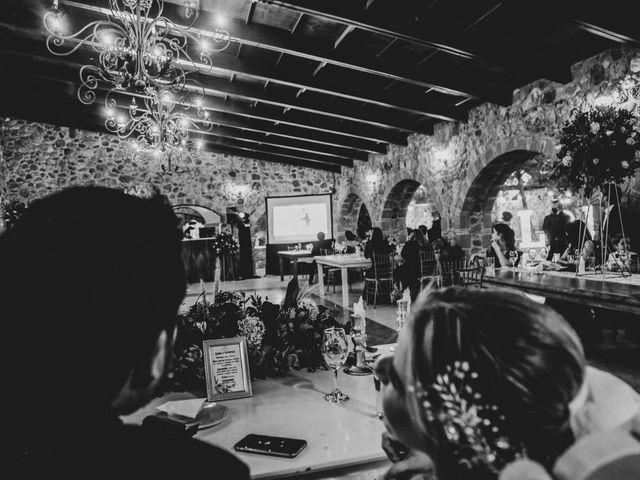 La boda de Carlos y Monica en Guanajuato, Guanajuato 83