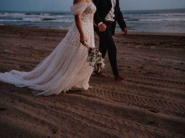 La boda de Ricardo y Ana en Acapulco, Guerrero 3