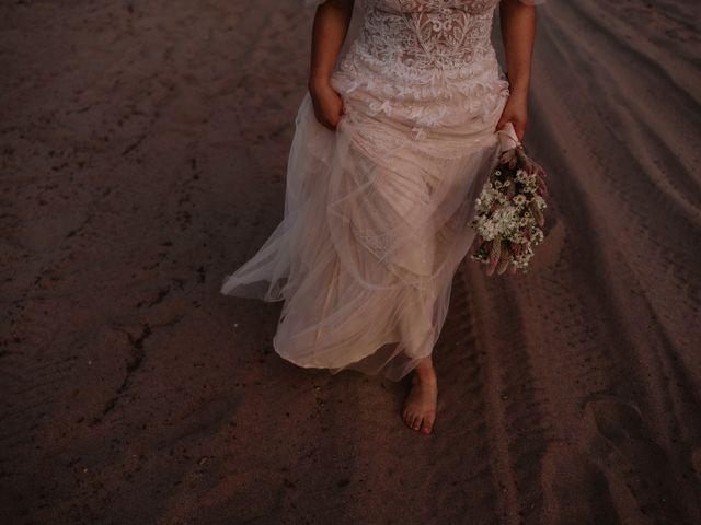 La boda de Ricardo y Ana en Acapulco, Guerrero 5