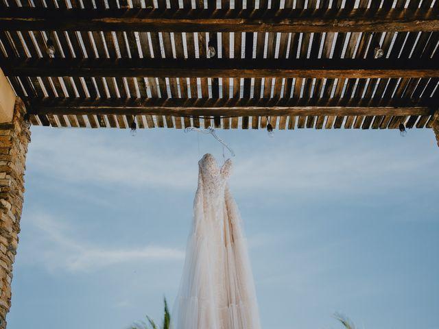 La boda de Ricardo y Ana en Acapulco, Guerrero 10