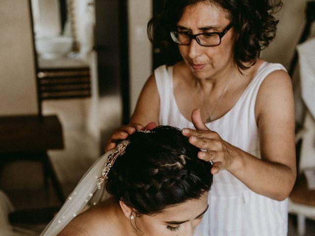 La boda de Ricardo y Ana en Acapulco, Guerrero 25