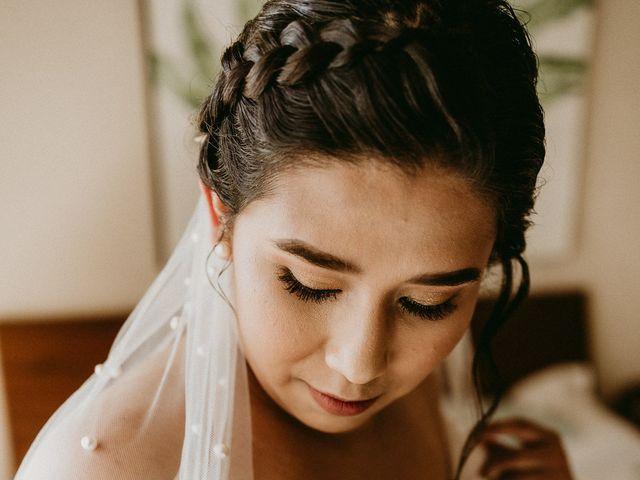 La boda de Ricardo y Ana en Acapulco, Guerrero 26