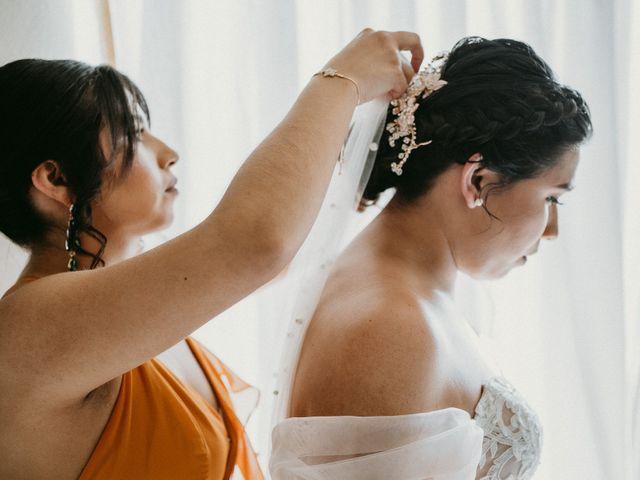 La boda de Ricardo y Ana en Acapulco, Guerrero 27