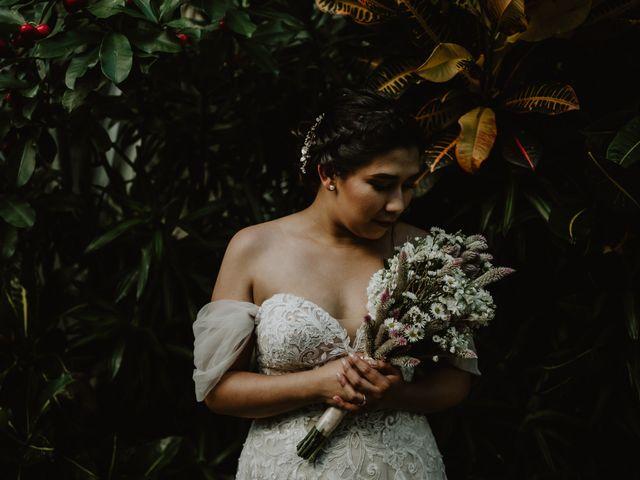 La boda de Ricardo y Ana en Acapulco, Guerrero 41