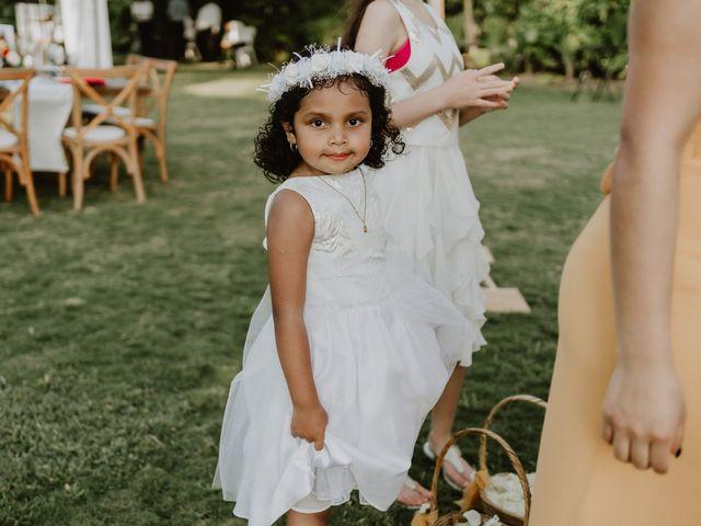 La boda de Ricardo y Ana en Acapulco, Guerrero 64
