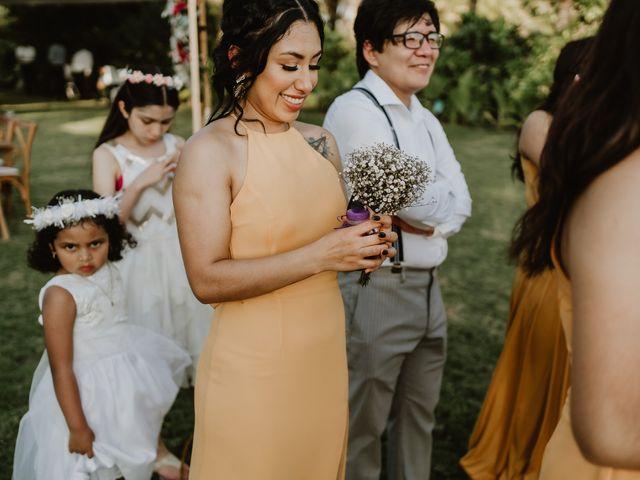 La boda de Ricardo y Ana en Acapulco, Guerrero 65