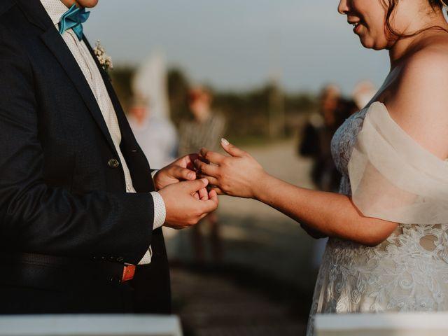 La boda de Ricardo y Ana en Acapulco, Guerrero 77