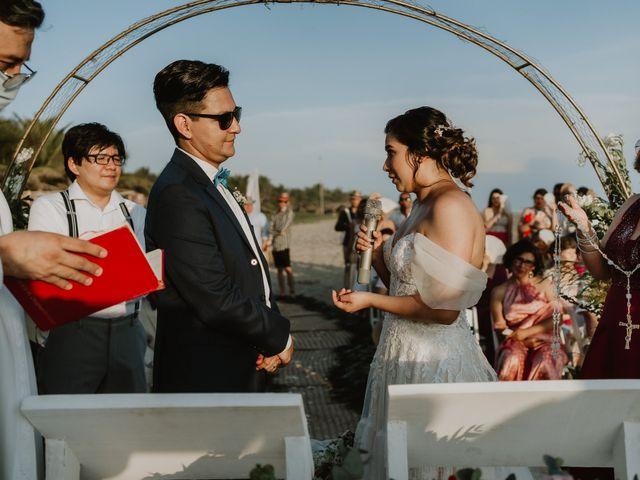 La boda de Ricardo y Ana en Acapulco, Guerrero 91
