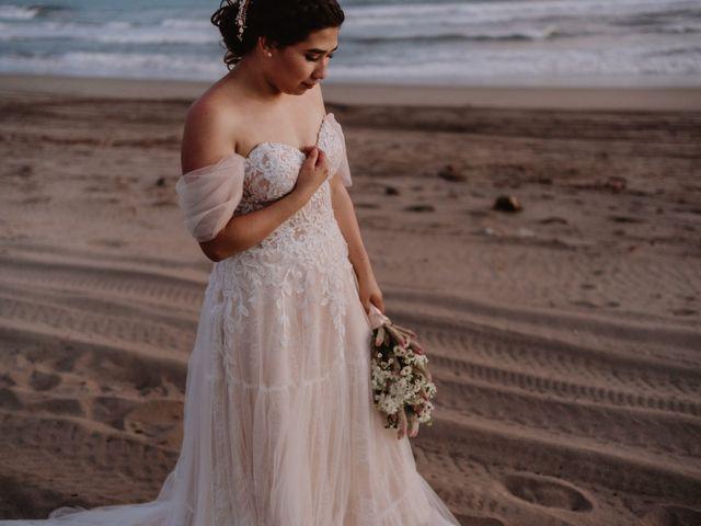 La boda de Ricardo y Ana en Acapulco, Guerrero 112