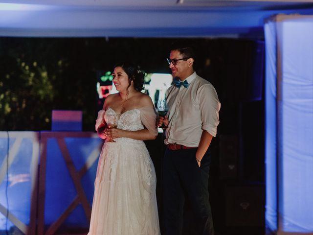 La boda de Ricardo y Ana en Acapulco, Guerrero 130