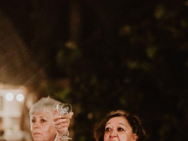 La boda de Ricardo y Ana en Acapulco, Guerrero 137