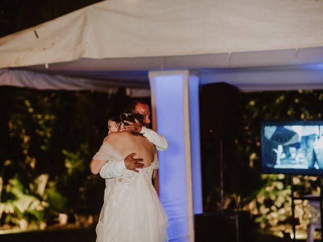 La boda de Ricardo y Ana en Acapulco, Guerrero 141