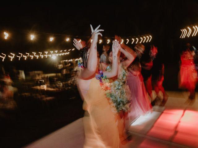 La boda de Ricardo y Ana en Acapulco, Guerrero 159