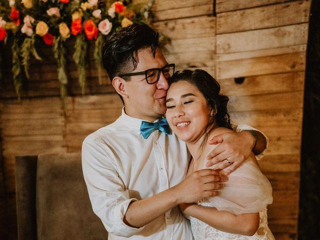 La boda de Ricardo y Ana en Acapulco, Guerrero 171