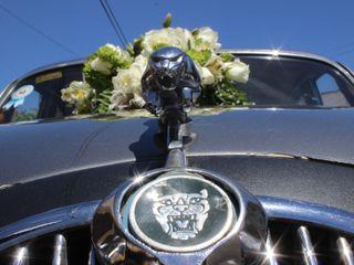 La boda de Silvia y Adam 2