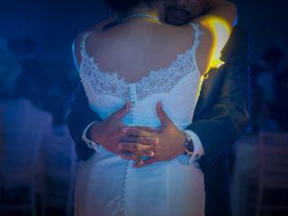 La boda de Laura y Jonathan 3
