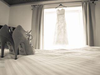 La boda de Ana y Nico 3