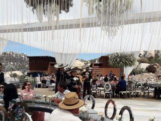 La boda de Gilberto y Usy 2