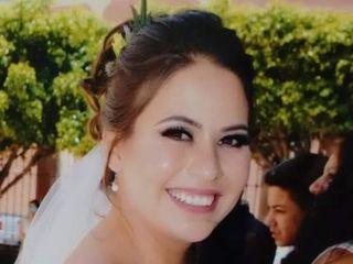 La boda de Paulina y Jorge 3
