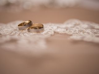 La boda de Melva y Jesus 3