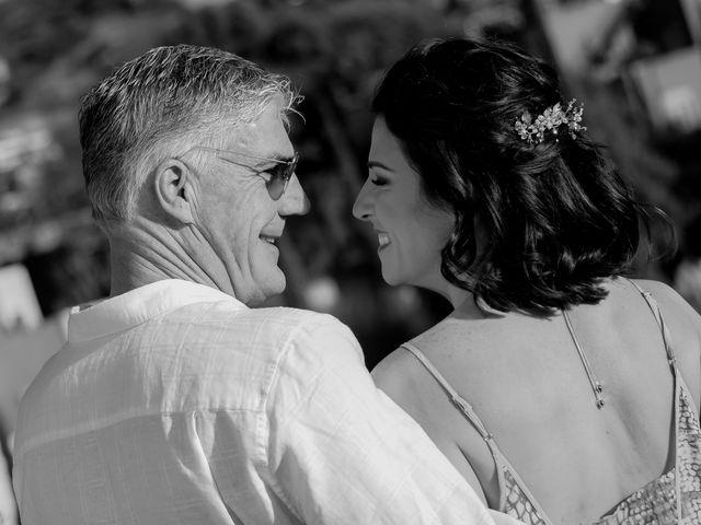 La boda de Donette y Jeff en San Miguel de Allende, Guanajuato 26