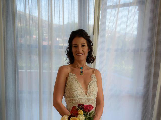 La boda de Donette y Jeff en San Miguel de Allende, Guanajuato 30